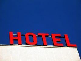 Faculdades de gestão hotel em alemanha