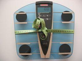 Como faço para perder peso com Lipitor?