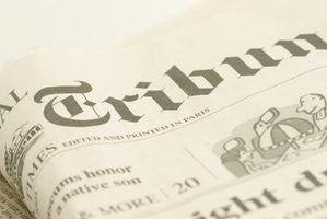 Como mídia empresas compradoras cobram por seus serviços?