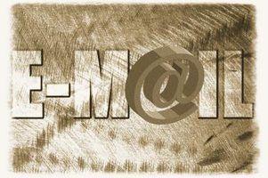 Como instalar o sendmail no ubuntu