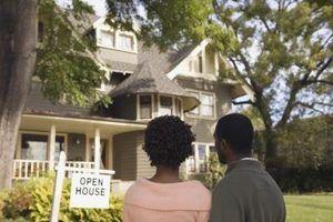 Quanto tempo você deve possuir uma casa antes de obter um empréstimo home equity?