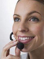 Quanto telemarketing é pago?