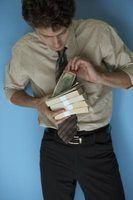 Quanto baixo pagamento que eu preciso para um empréstimo de negócio comercial?