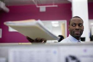 Quanto de um empréstimo de negócio i pode obter aprovação para?