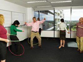 Como personalidade afeta o comportamento no local de trabalho