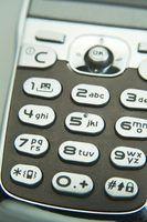 Como ativar o bloqueio de chamadas