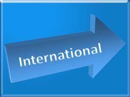 Como ativar a verizon wireless internacional