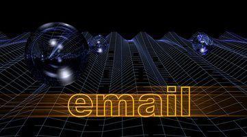 Como enviar e-mail a partir da linha de comando unix