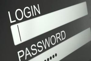 RoboForm`s password manager remembers login info for easy log ins.