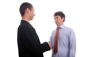 Como alterar um contrato de compra