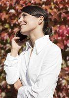 Como evitar taxas de roaming sem fio internacionais