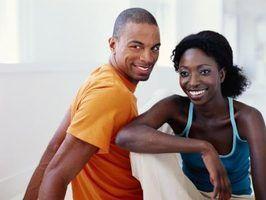 Como um homem cristão, você está a construir o seu parceiro espiritualmente o mais rápido possível.