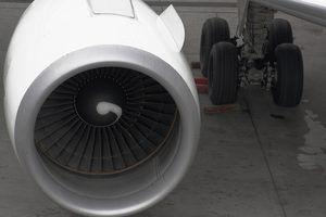 Como se tornar engenheiro aeronáutico em fiji