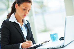 Como ligar o seu empregados e uso de responsabilidade cobertor seguro