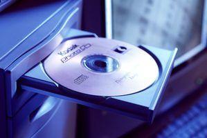 Como gravar uma img a um dvd no ubuntu