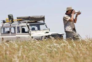 A natureza do seu trabalho pode afetar suas taxas de fotografia freelance.