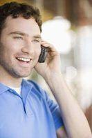 Como verificar o histórico de chamadas de telefone para metropcs on-line