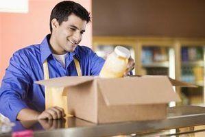 Como verificar o status de uma ordem de pagamento