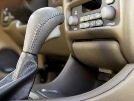 Como ligar um rádio ford satélite