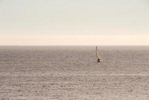 Como converter barcos para navegar poder