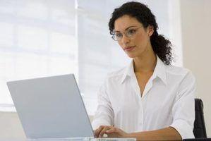 Como entrar no MSN Messenger e Hotmail
