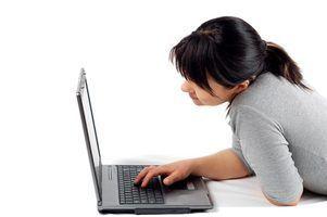 Como criar um fórum on-line gratuito