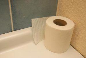 Como fazer crochê tampas papel higiénico feitas com bonecas