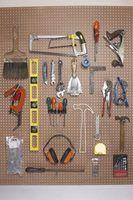 A serra deve ser parte de cada coleção de ferramentas DIY.