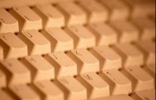 Como encontrar um usuário hotmail
