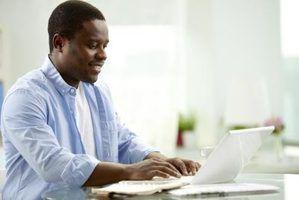 Como incorporar uma pesquisa em um post blogger