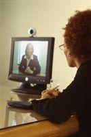 Como incorporar vídeos em um boletim informativo contato constante