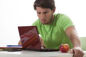 Como entrar no menu de inicialização em um netbook acer aspire one