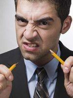 Como expressar seus sentimentos de uma forma profissional no trabalho