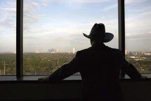 Como apresentar alterações ao contrato de sociedade em texas