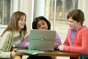 Como encontrar um tutor chat online gratuito