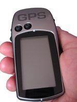 Como encontrar um telefone móvel por satélite