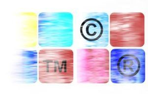Como descobrir se uma imagem é protegido por direitos autorais?