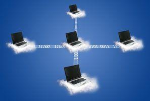 Como configurar uma VPN livre