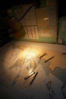 Como encontrar a latitude e longitude do meu endereço no google maps