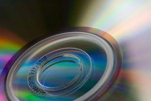 Maximizar a capacidade de armazenamento de seus CDs.