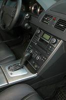 Como corrigir o cd player em seu veículo