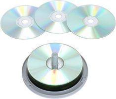 Como formatar um disco em um mac