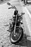 Como obter um título para uma motocicleta em ohio com apenas uma nota de venda