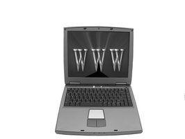 Como obter acesso gratuito à Internet de alta velocidade