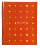 Há agências em Oklahoma que ajudarão você a encontrar cadernos e outros materiais de seus filhos precisam.