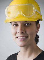 Construir a sua carreira com uma certificação de HVAC.