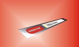 Como chegar internet de alta velocidade com aol