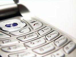 Como chegar itunes ringtones para o meu celular verizon