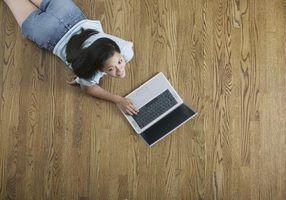 Como obter a pontuação PSAT on-line