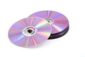 Como obter os direitos para vender dvds